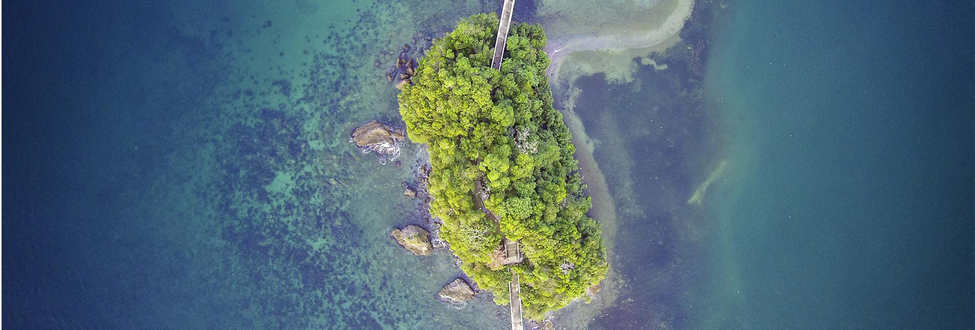 Slide 4 Vip Alquiler Villas Las Terrenas - Isla Perdida Samana